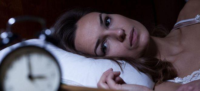 Как вылечить сонный паралич