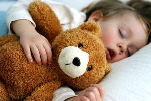 Чем лечить храп у ребенка после орви thumbnail