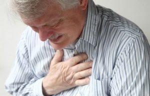 Воспаление тройничного нерва: симптомы и лечение невралгии тройничного нерва