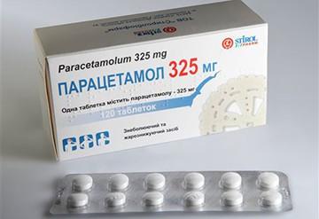 Таблетки от мигрени и головной боли список
