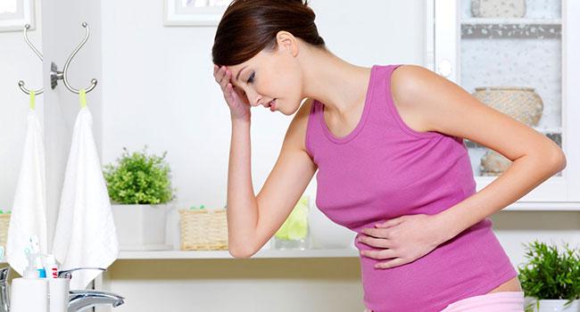 Бессонница при беременности - причины, виды, лечение, советы
