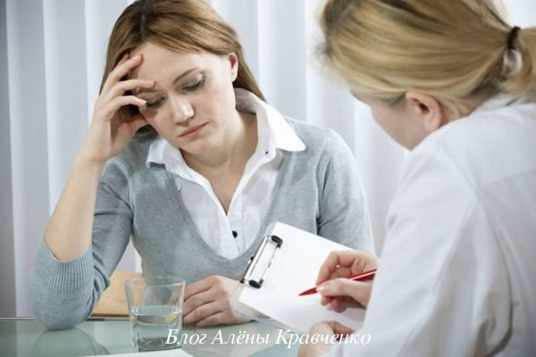 Часто просыпаюсь и встаю ночью: причины. Что делать при частых пробуждениях и плохом сне, к какому врачу обращаться? Причины частых пробуждений у детей, и как с этим бороться?