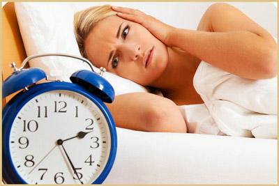 Сколько капель валерьянки нужно выпить чтобы уснуть