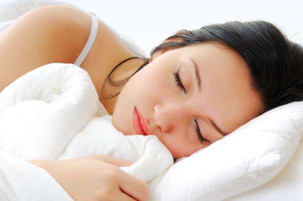 Во сколько надо ложиться спать и когда лучше просыпаться?