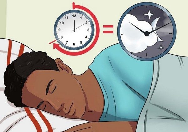 Сонный паралич - причины, симптомы, лечение
