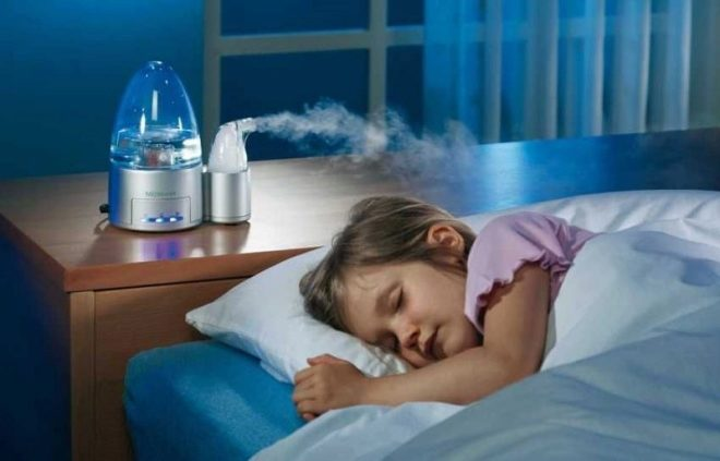 Почему ребенок потеет во время сна и основные причины, почему ребенок сильно потеет по ночам • Твоя Семья