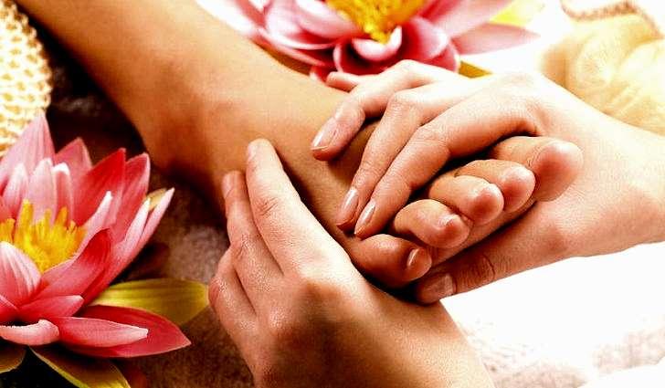 Синдром раздраженных ног причины и лечение