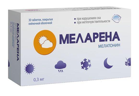 Таблетки от бессонницы без привыкания и без рецепта: список рекомендованных лекарств на растительной основе, а также сильных снотворных средств и препаратов, дозировка и противопоказания