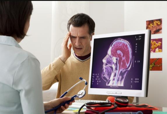Сосудистая деменция сколько живут с таким диагнозом