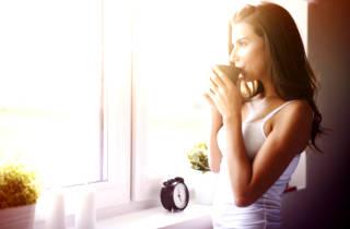 Раннее пробуждение утром причины у взрослых