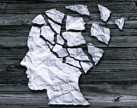 Почему пропадает память: основные болезни и причины, методы диагностики, лечения и профилактики