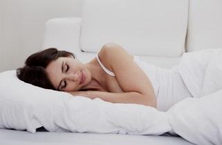 Диваны для сна (88 фото): как выбрать диван для сна на каждый день? Советы специалистов. Лучшие качественные диваны для ежедневного сна